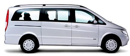minibus service business plan We at hire minibus inverness are considered among one of the top minibus and coach  let's plan your  i hired their service for my business client's.